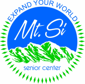 Mt. Si Senior Center